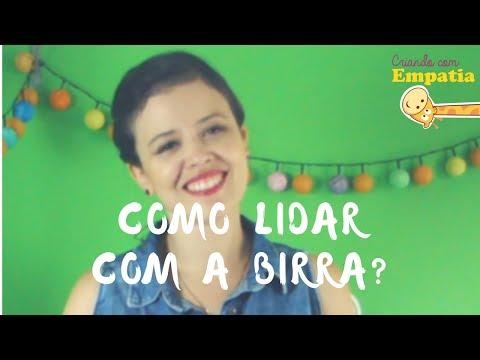 BIRRA, COMO LIDAR? | iMommy Blog