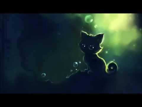 Meg and Dia - Monster (ORIGINAL) Nightcore
