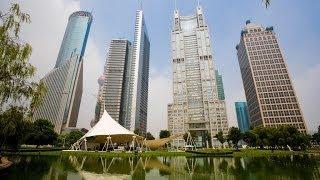 #569. Шанхай (Китай) (супер видео)(Самые красивые и большие города мира. Лучшие достопримечательности крупнейших мегаполисов. Великолепные..., 2014-07-02T20:13:06.000Z)