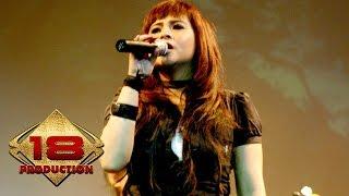 Audy - Arti Hadirmu (Live Konser Semarang 20 Mei 2008)