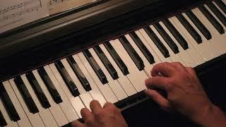 Stückchen Robert Schumann