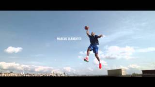 "Turkish Airlines celebrates ""Flight Time"" in new campaign featuring Euroleague stars"