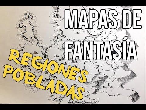 El CONTEMPLADOR - Seres Fantásticos from YouTube · Duration:  3 minutes 19 seconds