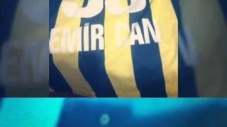 Galatasarayı ezip geçtik ağlama galata ağlama Video