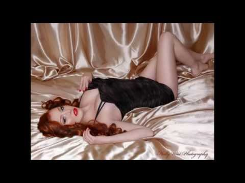 Sarah Cutscene Part.6 The Loft (2014) from YouTube · Duration:  3 minutes 9 seconds