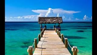 Карибские острова(Это видео создано в редакторе слайд-шоу YouTube: http://www.youtube.com/upload., 2016-11-08T10:29:42.000Z)