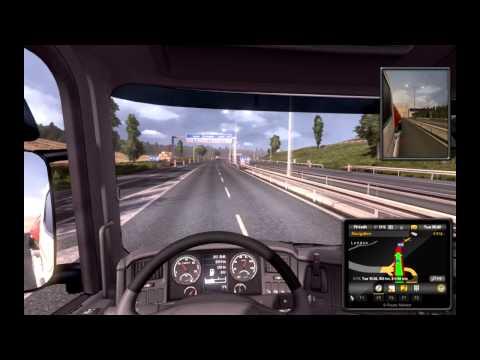 """Μαθήματα οδήγησης """"Εδώ τα ούμπανα"""" (part 2)"""