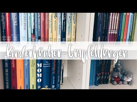 unsere-liebsten-kinderbücher- -juliet