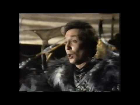 G.Verdi: MACBETH