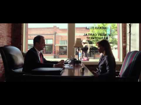 Hoovie The Movie  Vemma Royal Ambassador Jeff & Ruth Elliot True Story Film