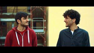 Baixar MOLTO INDIE - il Film [1° Trailer]