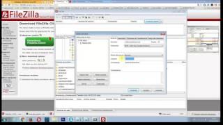 Cómo Instalar IONCUBE en 1and1 - Paso a Paso - ADSENSEI 4.0