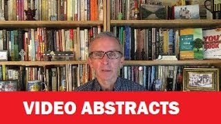 Creating Video Abstracts