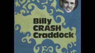 BILLY CRASH CRADDOCK - Ain