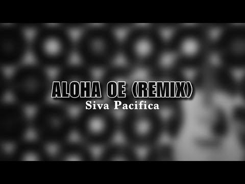 Aloha Oe Remix