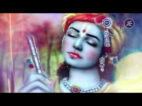 KANHURE KANHURE || କାହ୍ନୁରେ କାହ୍ନୁରେ ||  Odia Modern Song || Singer- Bikash Das || JE Company