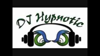 Modjo - Lady DJ-HYPNOTIC REMIX (ITALODANCE)