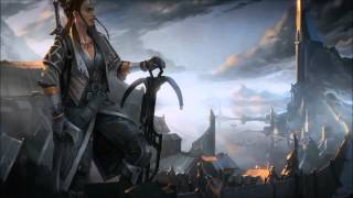 Endless Legend All Faction Opening Cutscenes