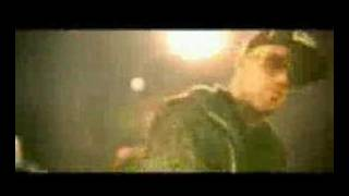Tony Parker - Balance Toi Org. Clip
