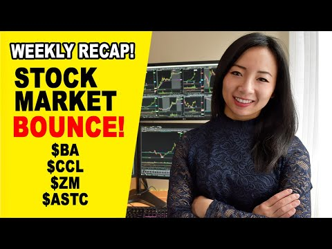 day-trading-stock-market-bounce-$ba-$zm-$astc-$nclh-$ccl-trading-recap