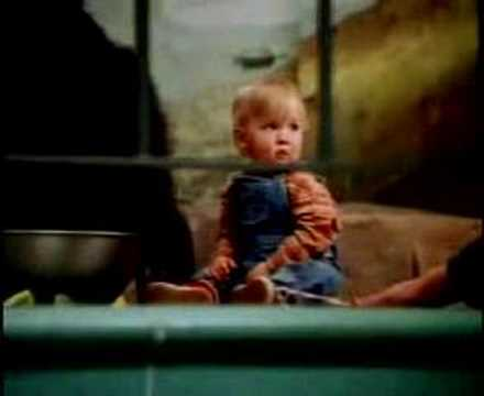 A Baby S Day Out Full Movie