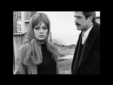 IŞIL GERMAN - AŞKIN KEDERİ (1976)