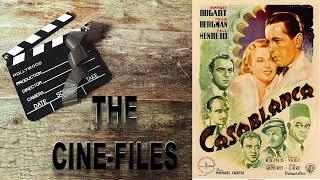 72 Casablanca Youtube