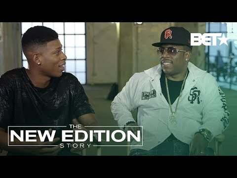 Your Turn: Empire's Bryshere Y Gray s Mike Bivins