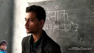 Desi Master G Desi Pathshala  Prashant Mishra Shadilya   Super Desi Dance Class