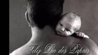 Mensagem Feliz Dia dos Pais para Marido Uma linda homenagem para o Dia dos Pais. Parabéns para todos os pais do mundo. Mensagem Dia dos