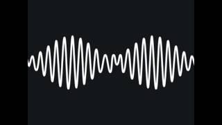 1. Do I Wanna Know? - Arctic Monkeys - AM  lyrics