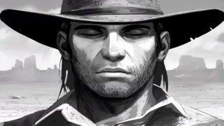 Six-Guns: Gang Showdown E01 Walkthrough GamePlay Android Game