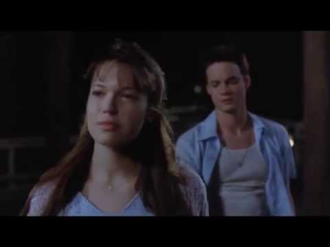 'A Walk To Remember' Best Scene