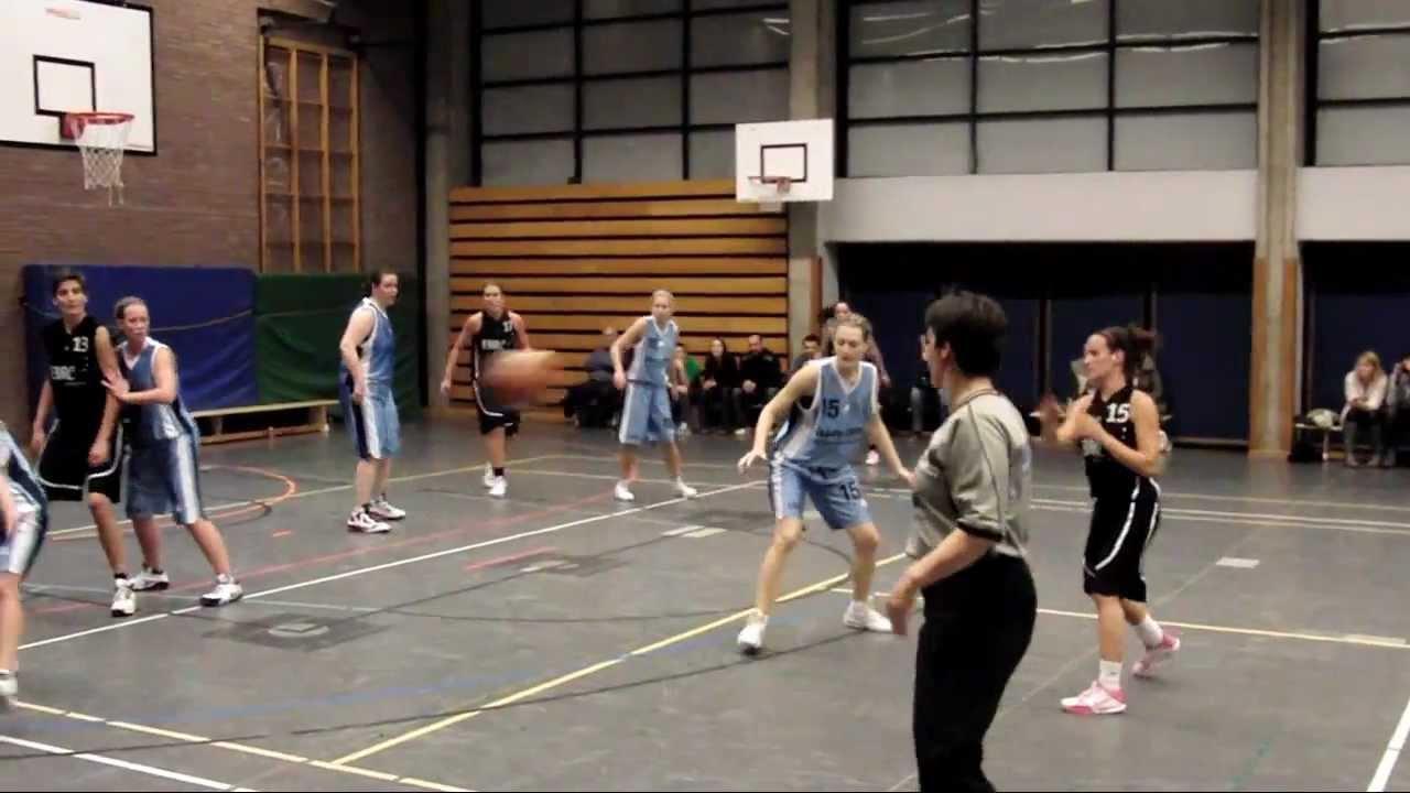 regionalliga süd basketball