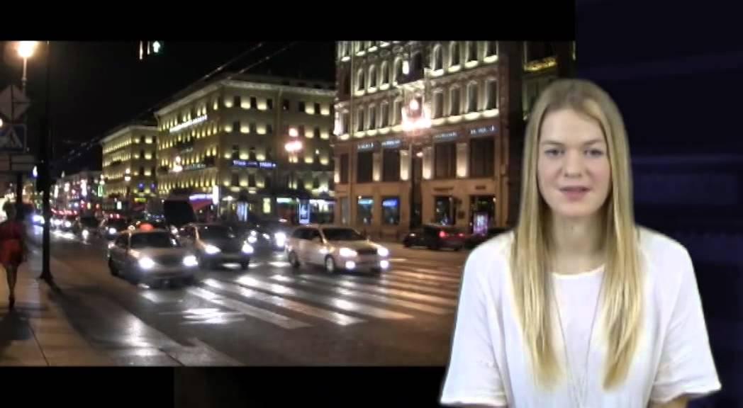 Russland.Tv
