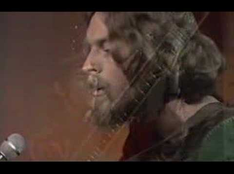 Incredible String Band - The Half-Remarkable Question ('68)