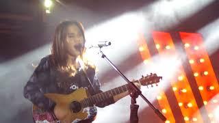 Sheryl Sheinafia - Bebas (IWA K Cover) #BOLDXPERIENCE FourPlay Tegal
