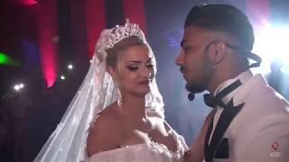 manuel mo prvo tango 2018 official video