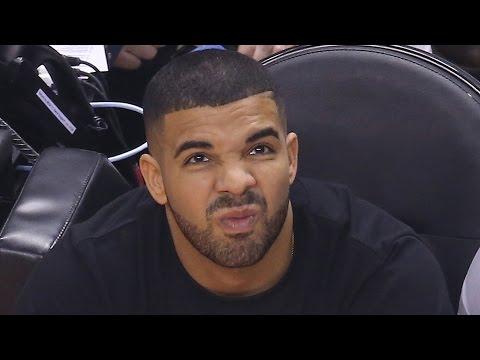 Drake Loses $60,000 Bet On LeBron James