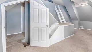 How To Lower Ping On Roblox Mobile How To Get Less Lag And Ping In Roblox Arsenal Smotret Video Onlajn 116okon Ru