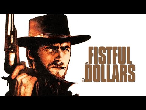 A Fistful of