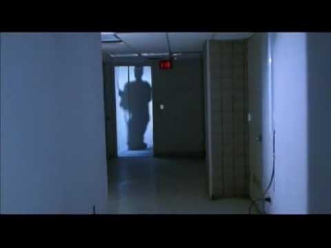 """""""The Jaunt"""" Trailer"""