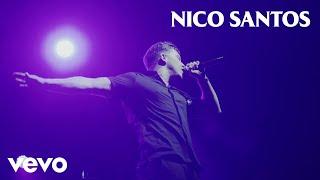 Nico Santos - Rooftop (Live in Cologne 2019)