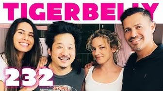 The Hawaii Episode with Jay Hernandez and Perdita Weeks | TigerBelly 232