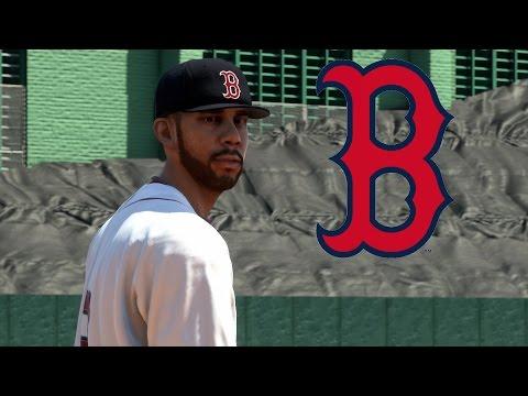 MLB 15 The Show: David Price