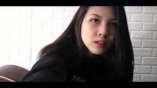 Live In Freedom - Alishia, Rizky Januardi (Official Music Video)