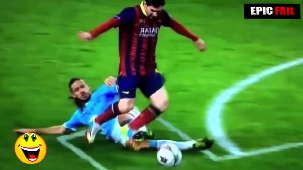 Lustige Fussball Fails Compilation 2016 Teil 12 Lustige Fussball Momente 2016