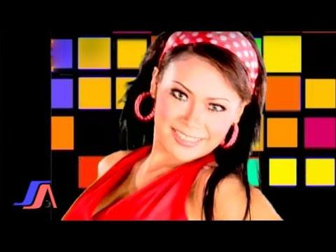 Wawa Marisa - Mata Air Cinta (Official Music Video)