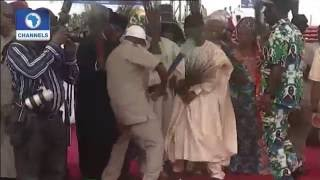 Popular Videos - Dance & Ceremony