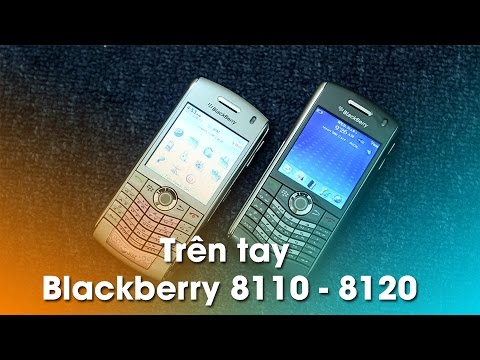 whatsapp para blackberry pearl 8110